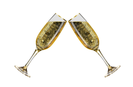champagne (1).png