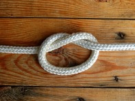 knot (1)